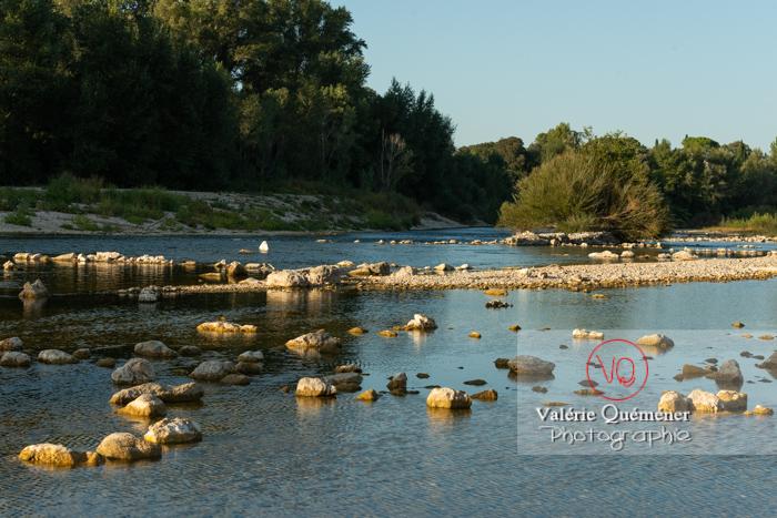 Le Gardon (rivière)