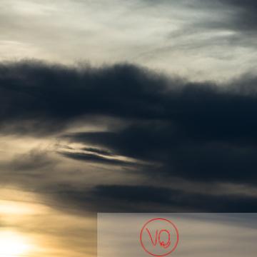 Ciel - Réf : VQ-CIEL-1509