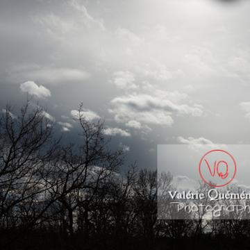 Ciel - Réf : VQ-CIEL-1536