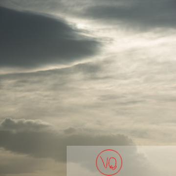 Ciel - Réf : VQ-CIEL-1548