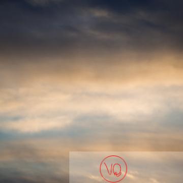 Ciel - Réf : VQ-CIEL-1557