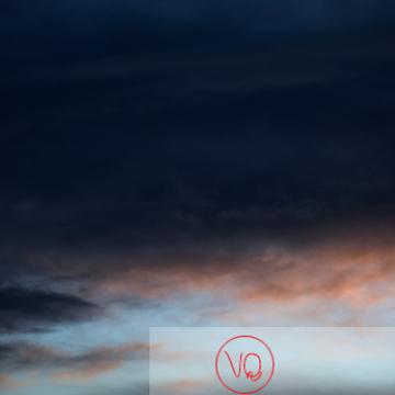 Ciel - Réf : VQ-CIEL-1566