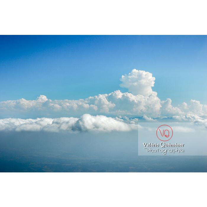 Cumulus - Réf : VQ_CIEL-067 (Q1)