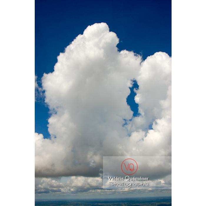 Cumulus - Réf : VQ_CIEL-080 (Q1)