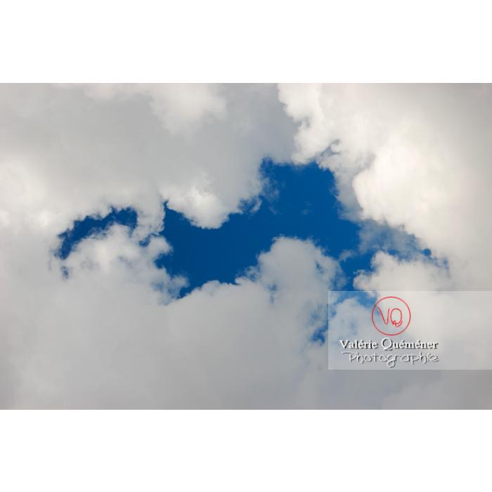 Cumulus - Réf : VQ_CIEL-081 (Q1)