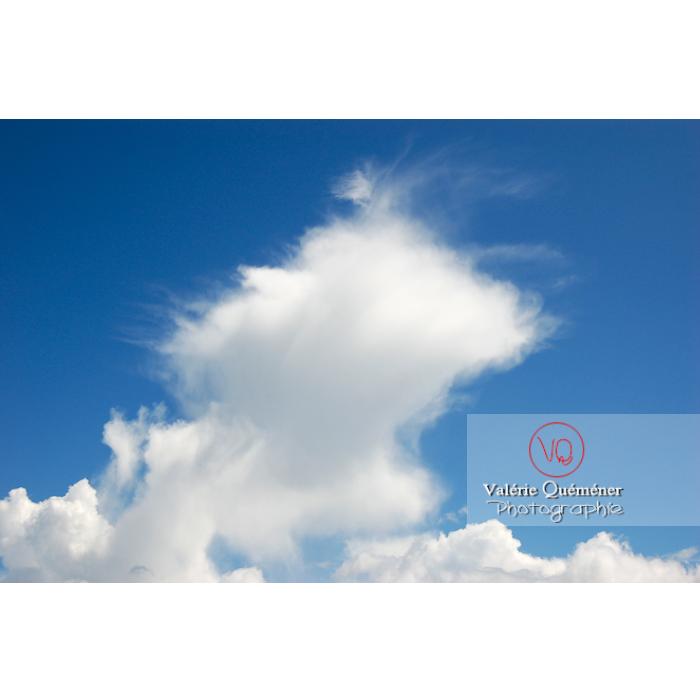 Cumulus - Réf : VQ_CIEL-085 (Q1)