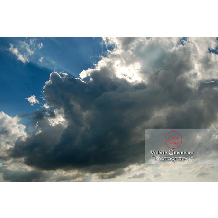 Cumulus - Réf : VQ_CIEL-086 (Q1)