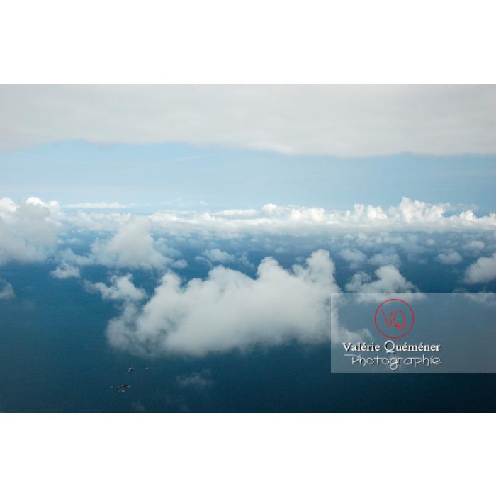 Cumulus - Réf : VQ_CIEL-087 (Q1)