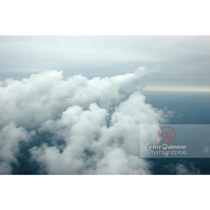 Cumulus - Réf : VQ_CIEL-088 (Q1)
