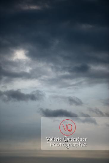 Ciel - Réf : VQ-CIEL-1505
