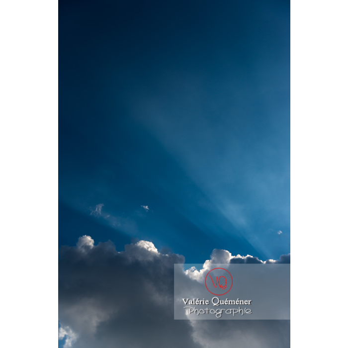 Cumulus - Réf : VQ-CIEL-1516 (Q3)