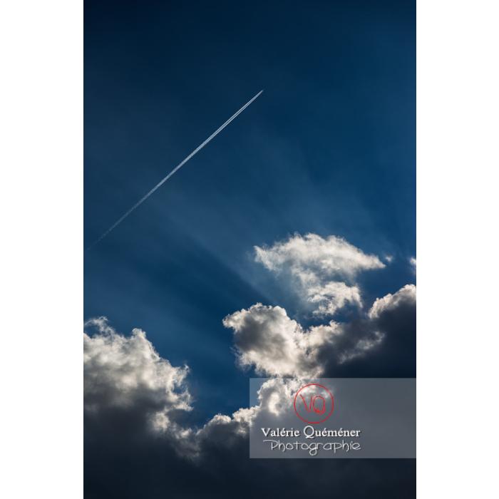 Cumulus - Réf : VQ-CIEL-1521 (Q3)
