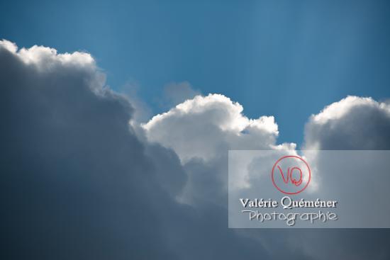 Ciel - Réf : VQ-CIEL-1522
