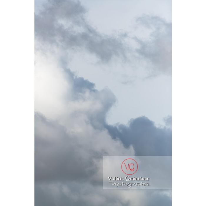 Cumulus - Réf : VQ-CIEL-1532 (Q3)