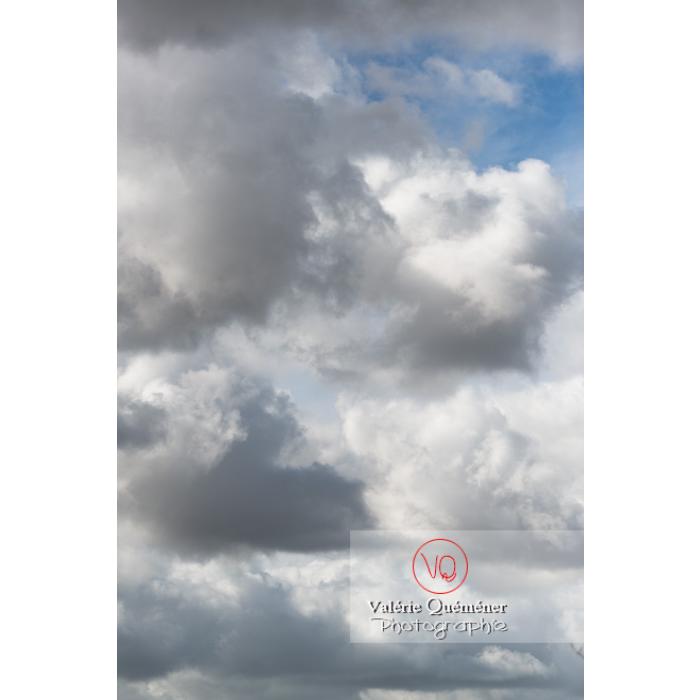 Cumulus - Réf : VQ-CIEL-1533 (Q3)