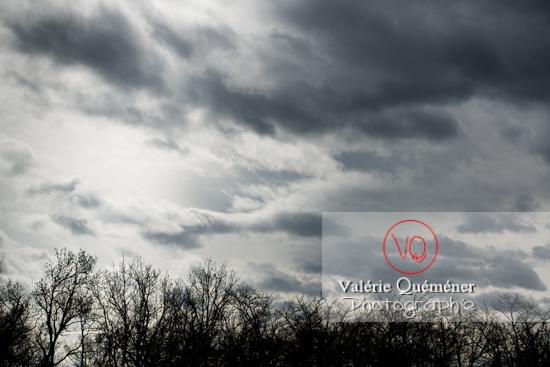 Ciel - Réf : VQ-CIEL-1542