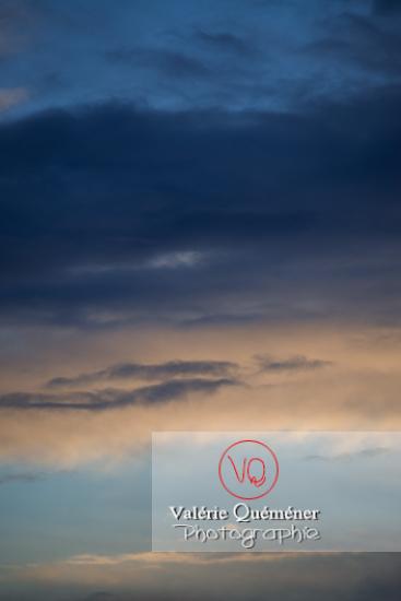 Ciel - Réf : VQ-CIEL-1559