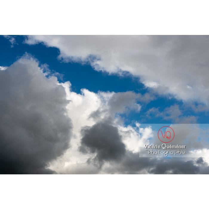 Cumulus - Réf : VQ-CIEL-2025 (Q3)