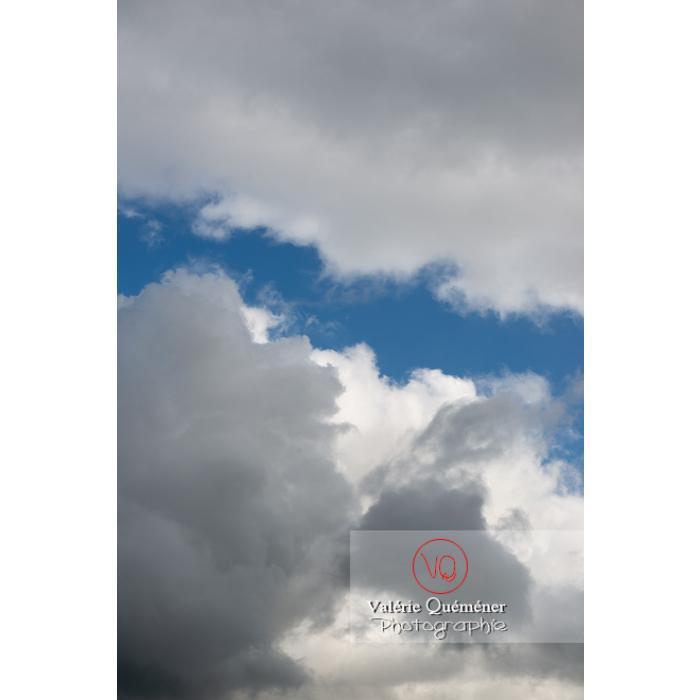 Cumulus - Réf : VQ-CIEL-2026 (Q3)