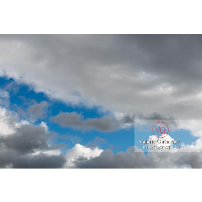 Cumulus - Réf : VQ-CIEL-2027 (Q3)