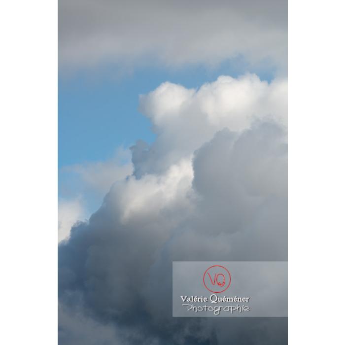 Cumulus - Réf : VQ-CIEL-2031 (Q3)