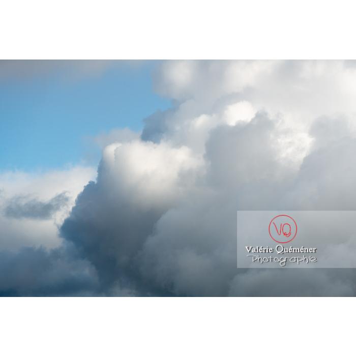 Cumulus - Réf : VQ-CIEL-2034 (Q3)
