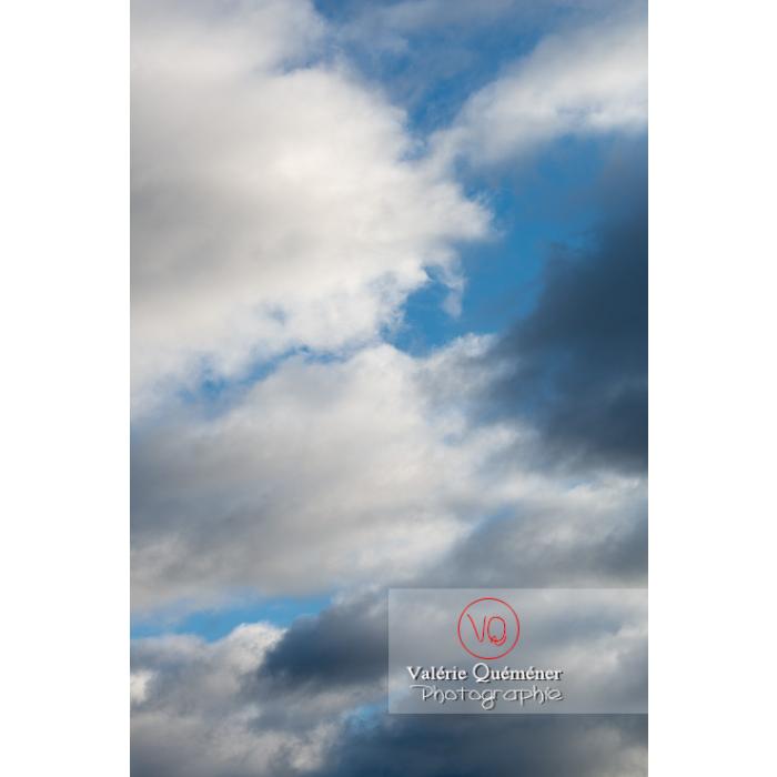 Cumulus - Réf : VQ-CIEL-2035 (Q3)