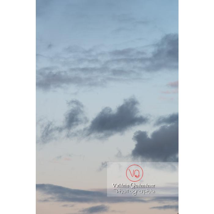 Cumulus - Réf : VQ-CIEL-2040 (Q3)