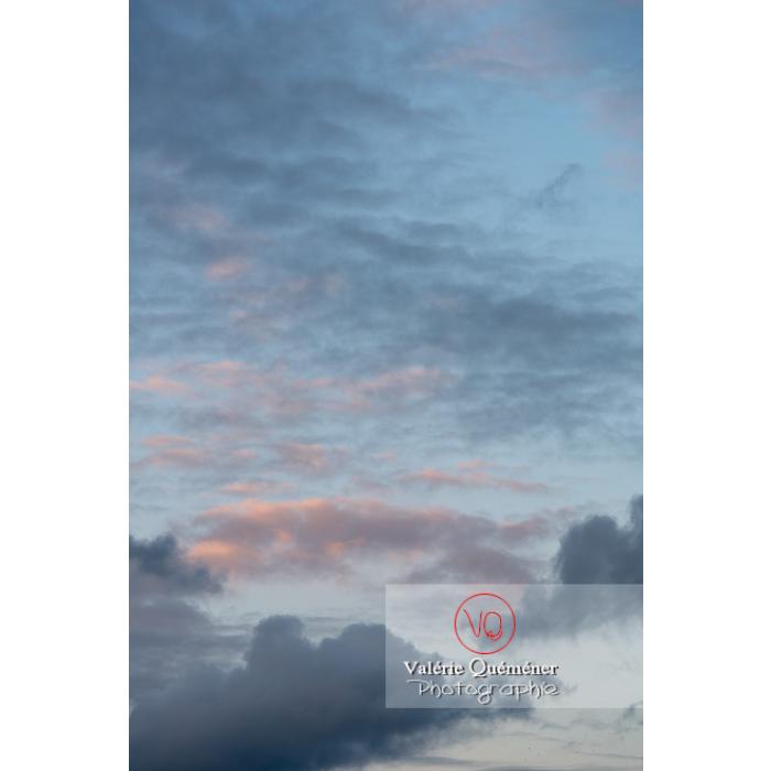 Cumulus - Réf : VQ-CIEL-2042 (Q3)