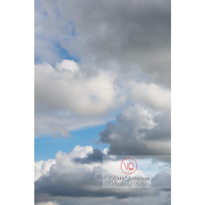 Cumulus - Réf : VQ-CIEL-2049 (Q3)
