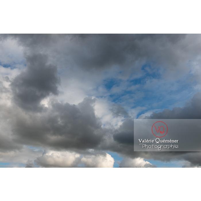 Cumulus - Réf : VQ-CIEL-2051 (Q3)