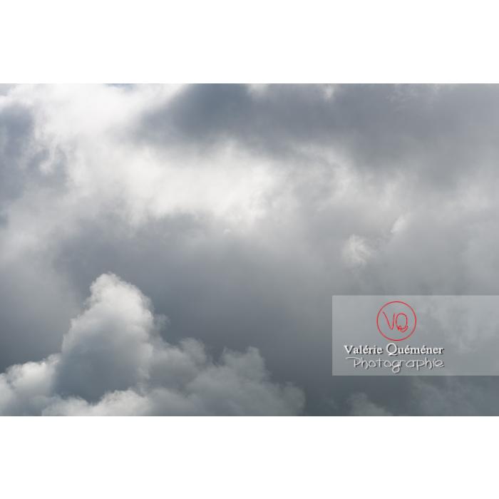 Cumulus - Réf : VQ-CIEL-2064 (Q3)