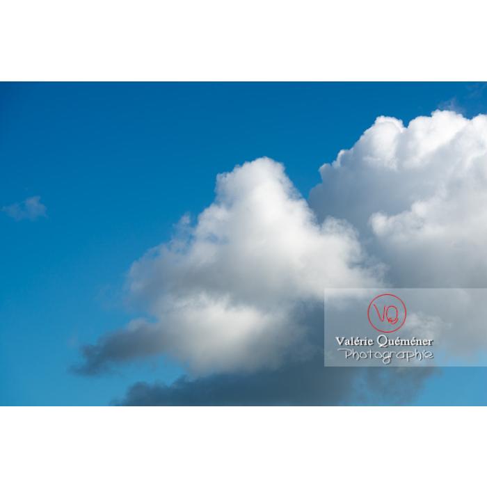 Cumulus - Réf : VQ-CIEL-2065 (Q3)