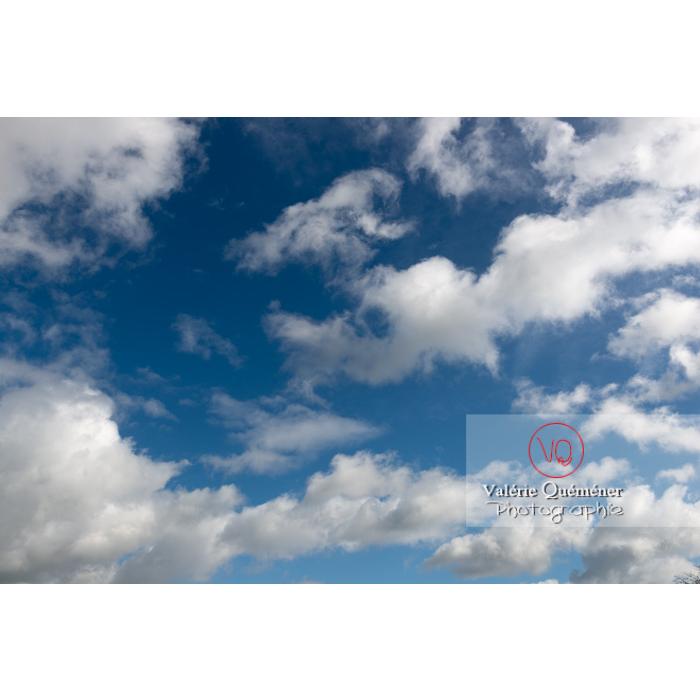 Cumulus - Réf : VQ-CIEL-2068 (Q3)