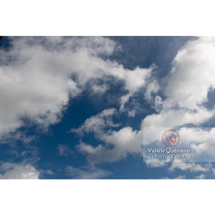 Cumulus - Réf : VQ-CIEL-2069 (Q3)