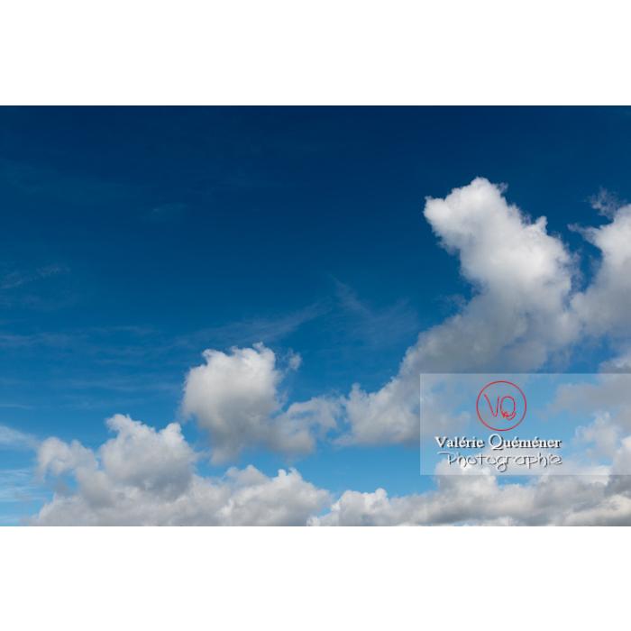 Cumulus - Réf : VQ-CIEL-2070 (Q3)
