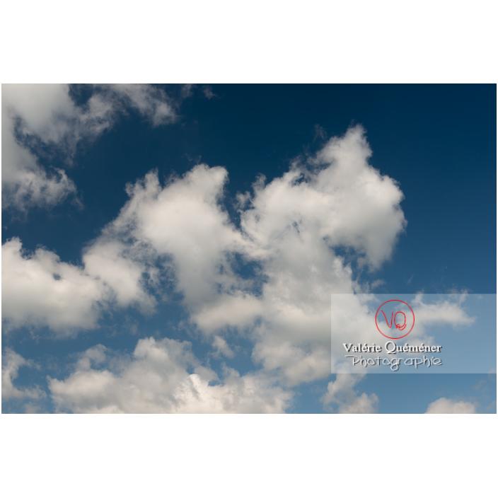 Cumulus - Réf : VQ-CIEL-2087 (Q3)