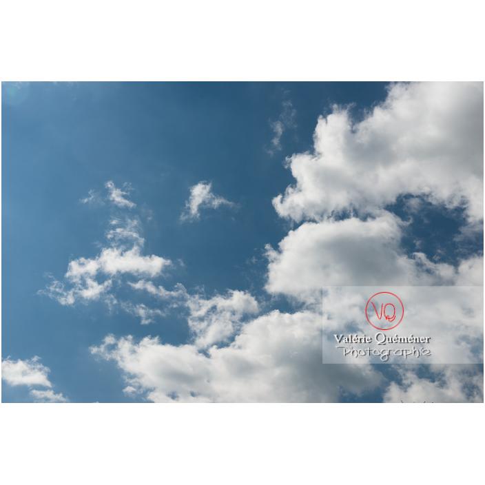 Cumulus - Réf : VQ-CIEL-2091 (Q3)