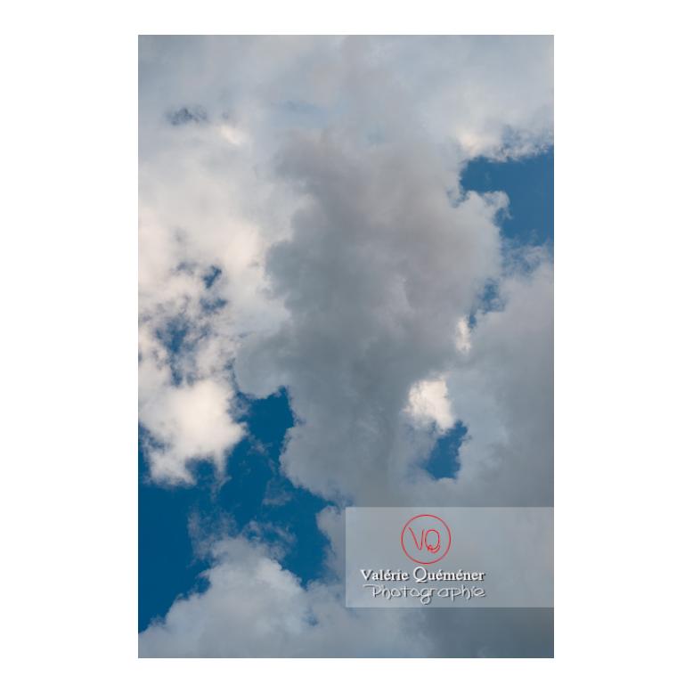 Cumulus - Réf : VQ-CIEL-2101 (Q3)