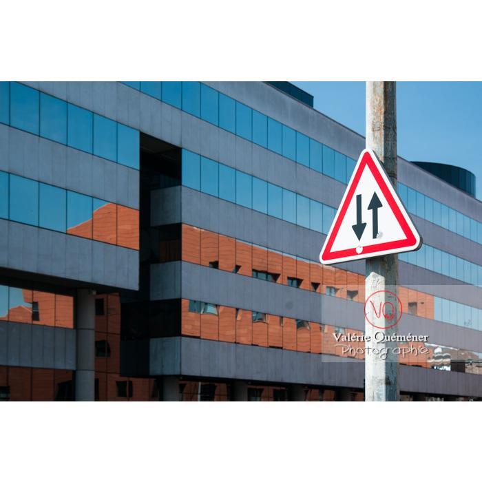 Bureaux, Lille / Nord / Hauts de France - Réf : VQFR59-0003 (Q2)