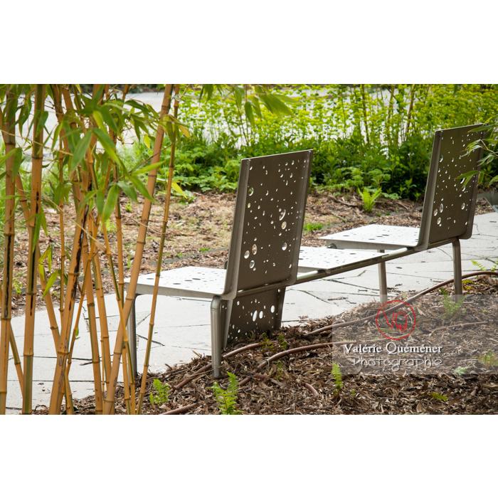 Jardin des Géants, Lille - Réf : VQFR59-0030 (Q2)