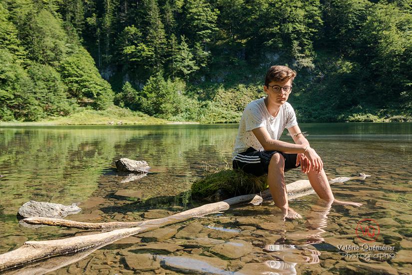 El | Photo © Valérie Quéméner