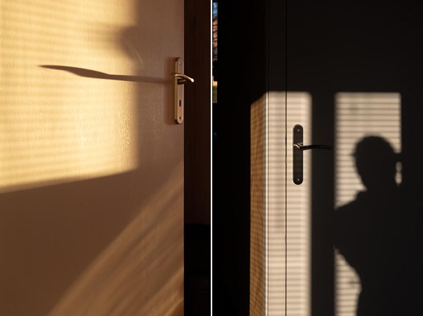 Projet confinement - VQST-2822-2843 | © Valérie Quéméner