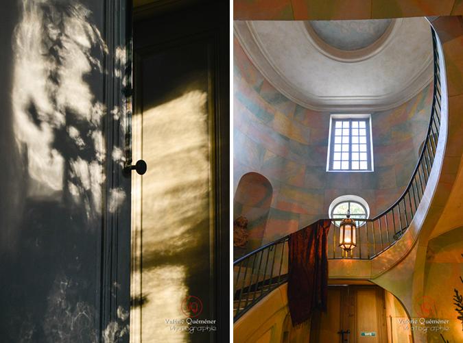 Maison de George Sand | Photo © Valérie Quéméner - VQFR36-0011-0008