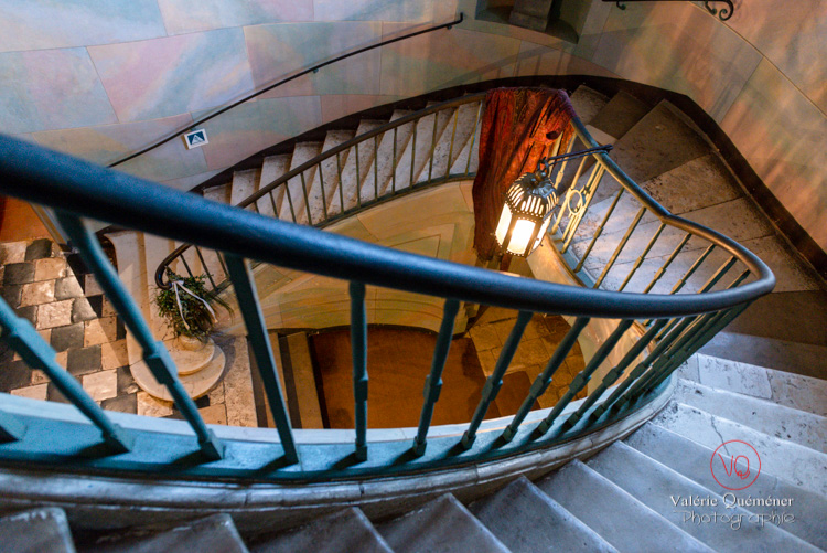 Maison de George Sand | Photo © Valérie Quéméner - VQFR36-0044