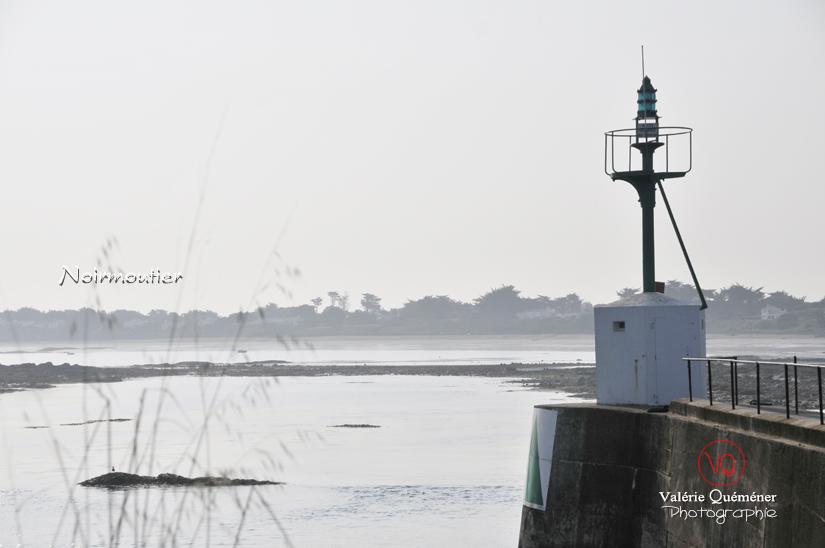 Noirmoutier | © Valérie Quéméner